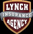 Scott Lynch Agency