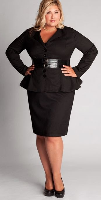 imagenes ropa de moda para mujeres - Imágenes de ropa de moda para mujer Todo en imágenes