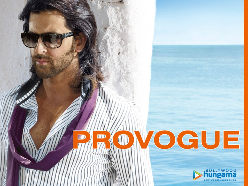 Assyams Info Hrithik Roshan Shirts And Hairstyle