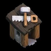 Tipe-Tipe Resource Buildings di Clash of Clans