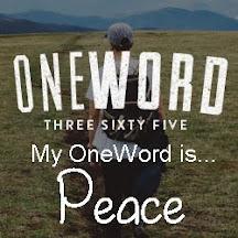 #OneWord365