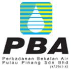 Jawatan Kosong Perbadanan Bekalan Air Pulau Pinang Sdn Bhd