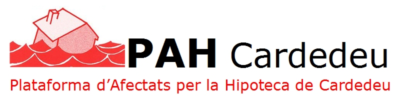 PAH Cardedeu