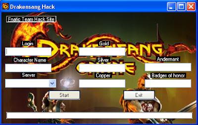 drakensang 2 codes