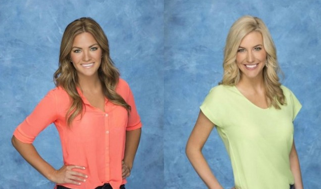 http://www.inquisitr.com/1886305/bachelor-2015-spoilers-chris-soules-final-rose-goes-to-lady-who-is-all-in/