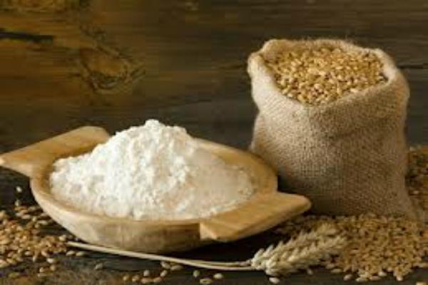 Receta de harina de avena para la diabetes - Cocinar harina de avena ...