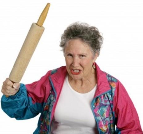 Frasi sulla suocera cattive e divertenti for Planimetrie della casa suocera