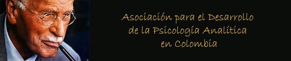 LINK ASOCIADO