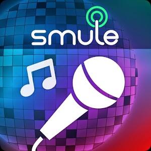 Las mejores aplicaciones de Karaoke para tu Android