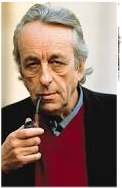 Louis Althusser (1918-    )