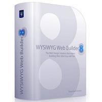[Resim: 1330962090_webbuilder.jpg]