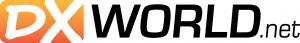 DXWORLD.NET