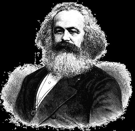 Διαδικτυακό Αρχείο Μαρξιστών