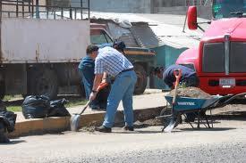 Que significa soñar con limpiar las calles
