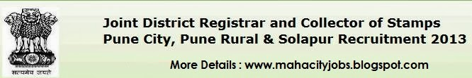 download police verification form pune