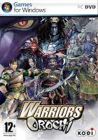 http://2.bp.blogspot.com/-dHcbcryKEg8/TZpenP_boFI/AAAAAAAAAH0/7zeZ0EBNyWw/s1600/warrior-orochi-cover.jpg