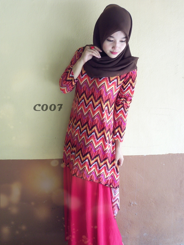 Promotion Price 1 set include postage : RM86