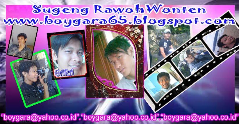 boygara.blogspot.com