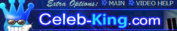 CELEB 5.12.2013 brazzers, mofos, erito japanxx , crapulosos, lastgangbang, vporn, mdigitalplayground, premiumpass, playboy ,hdpornup more