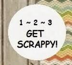 1,2,3 Get Scrappy!