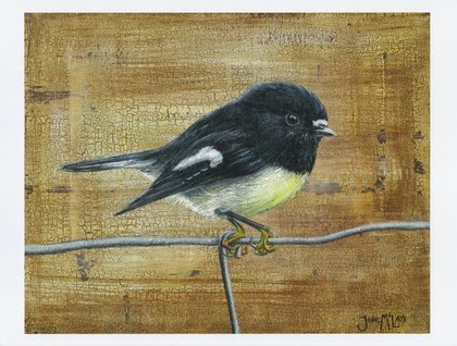 http://felt.co.nz/listing/196006/New-Zealand-Tomtit