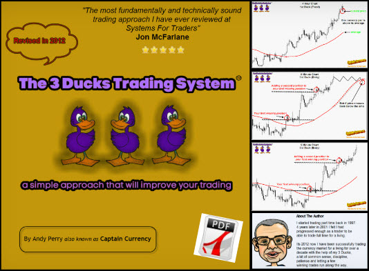 Ace nifty trading system review