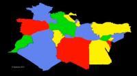 ΑΟΖ Ελλάδας και Τουρκία. Νίκος Λυγερός, Κελεσίδου