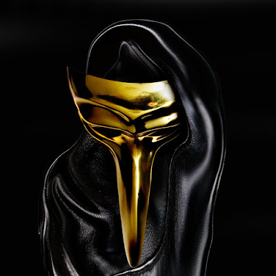 Claptone - Dear Life Remixes + Faithless 2.0 - Bombs (Claptone Remix)