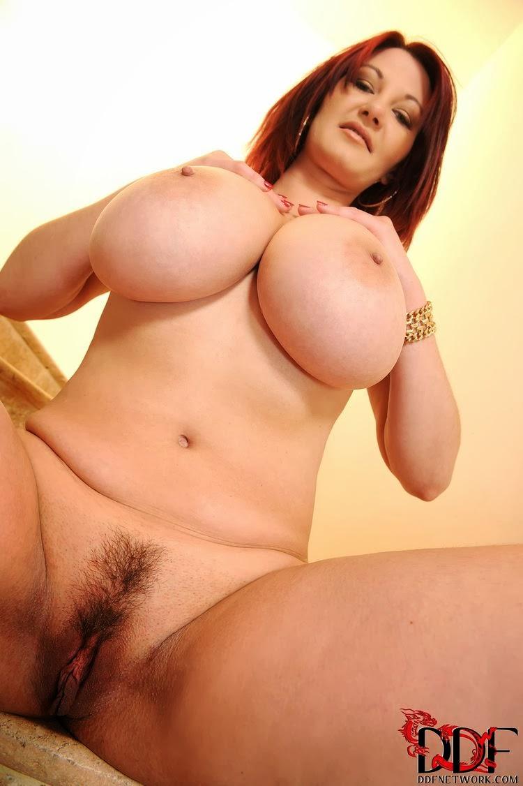 Красивые голые шатенки фото эротика шатенок сексуальные