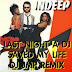 IND££P - Last Night A DJ Sav£d My L¡f£ (DJ JMP Remix)