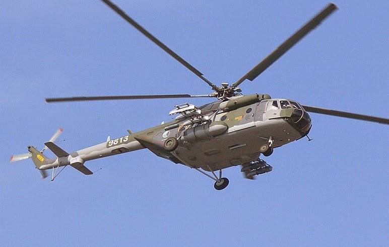czech army 0006