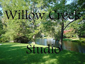 Willow Creek Studio