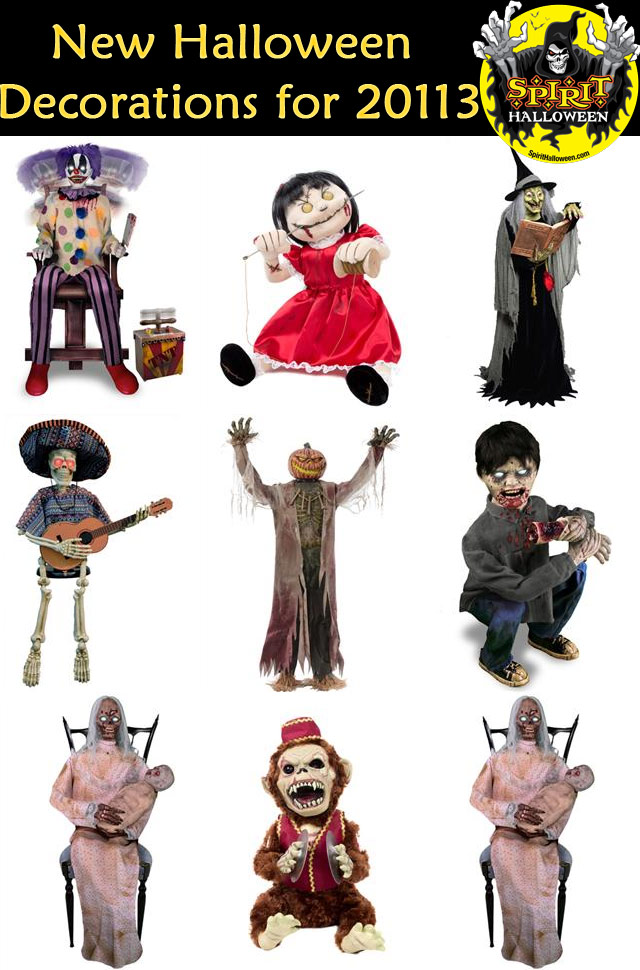 Cheap Avengers Costumes - New Halloween Decorating Ideas