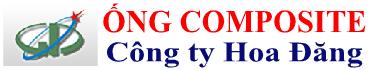 Ống Composite | Ống xử lý nước thải