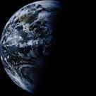 HVDN Orbital News