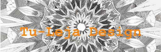 Tu-Leja Design