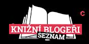 Knižní blogy