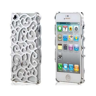 Design Mobile Cases