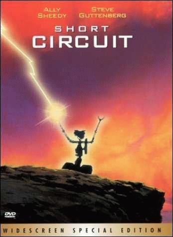 Cortocircuito (Short Circuit )