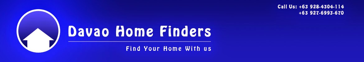 Davao Home Finders