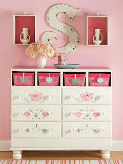 http://www.bhg.com/decorating/makeovers/furniture/fabulous-furniture-makeovers/#page=4