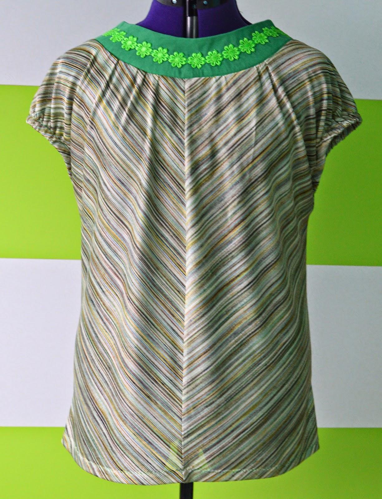 Simplicity 1808 Misses' Sportswear
