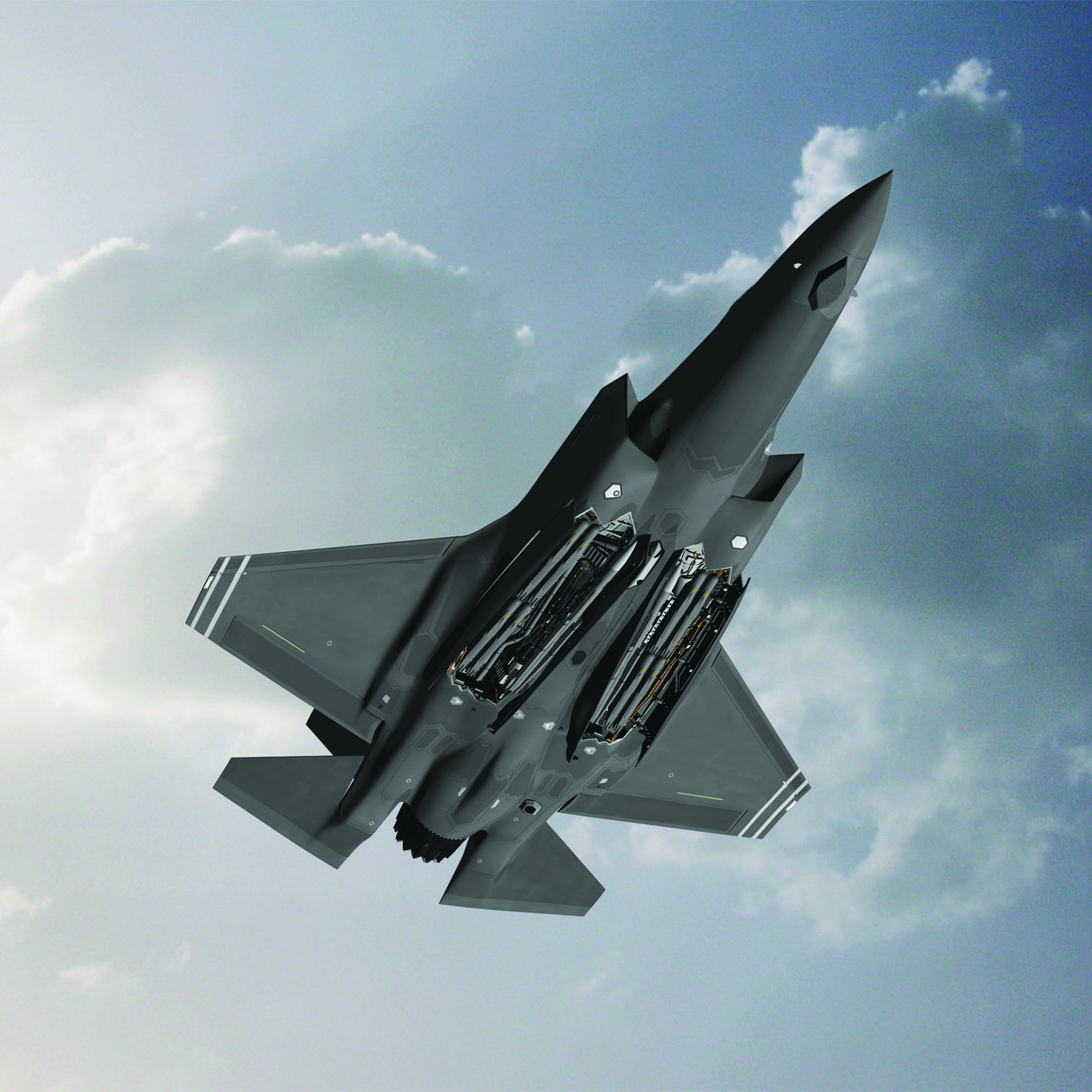 F35+with+Meteor+and+Spear+3.jpg