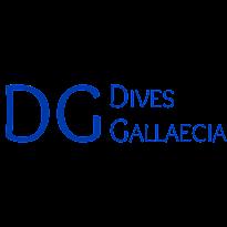 DivesGallaecia.org