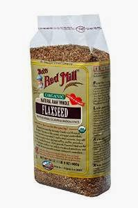 Find the best organic flaxseed on Amazon