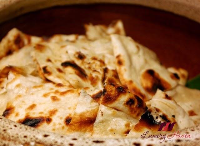doubletree johor bahru makan kitchen indian nan
