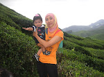 Cameron Highlands 2011