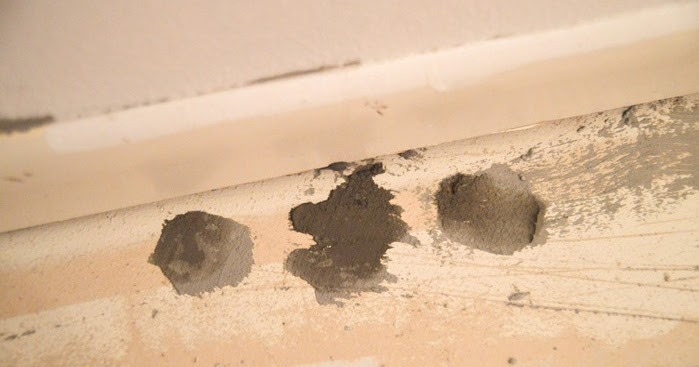 Kapataz ideas tools for building como pintar el suelo - Pintar suelo de cemento ...