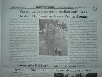 Corte de prensa 11feb2011