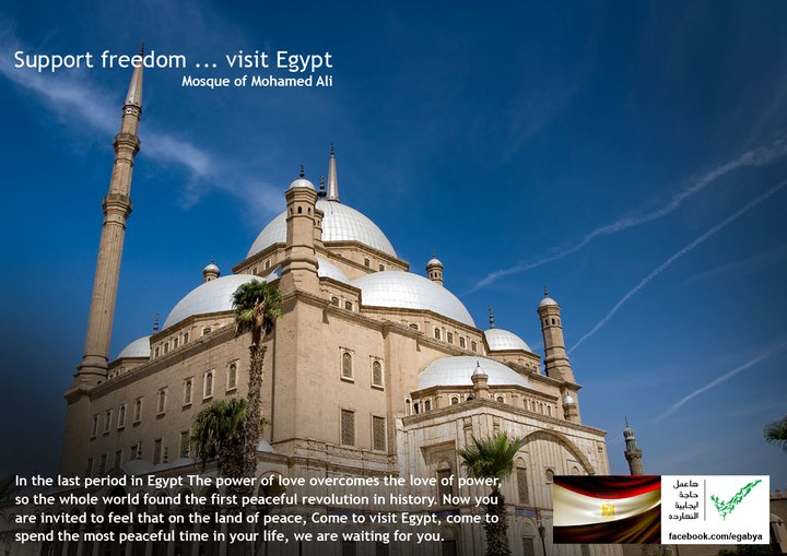 a look at tourism in egypt Tourism in egypt collapsed after the arab spring it's finally showing signs of revival  tourists are returning to egypt after years of staying away  but ashour doesn't look particularly.